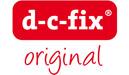 d-c-fix Logo