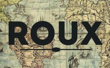 ROUX Collector Extraordinaire